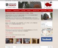 More about Hotelov� d�m Paskov