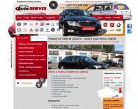 More about Autoservis Valenta Ostrava