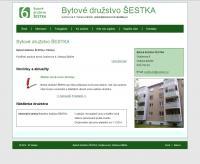 More about Bytov� dru�stvo �ESTKA